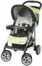 Baby Design Walker spacerowy
