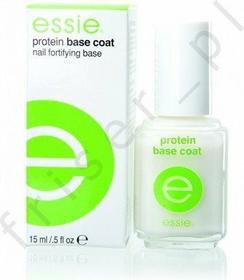 Essie protein Baza coat