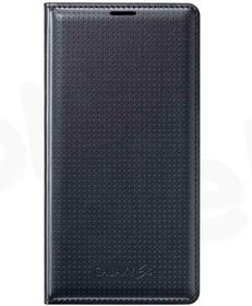 Samsung EF-WG900BK
