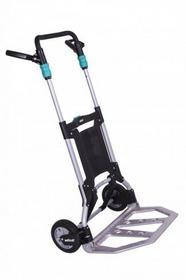 Wolfcraft Wózek transportowy TS 1500 5525000