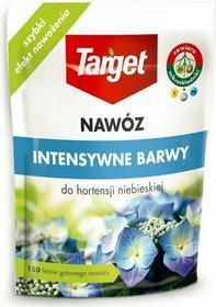Target Nawóz Hortensja niebieska 0,15kg