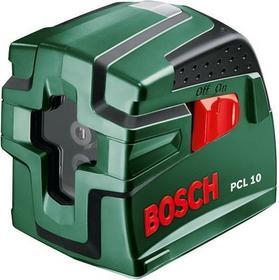 Bosch PCL 1