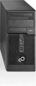 Fujitsu Esprimo PH300 (PH300PR282PL)