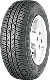 Barum Brillantis 2 185/60R15 84H
