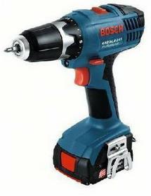 Bosch GSR 14,4-2 Li