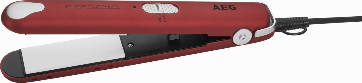 AEG HC 5680 Czerwony