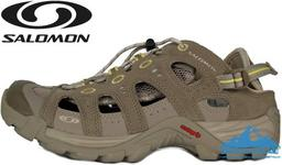 Salomon Epic Cabrio 2