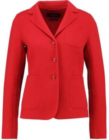Weekend MaxMara AVION Żakiet rosso 50460263000