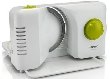 Zelmer ZFS0915E