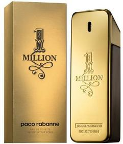 Paco Rabanne 1 Million Woda toaletowa 200ml