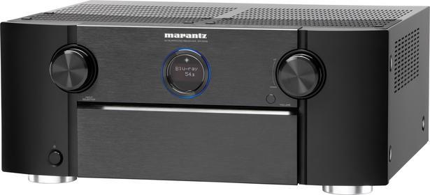 Marantz SR7008