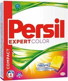 Persil Expert Color 300 gram