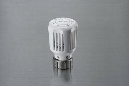 Valvex Głowica termostatyczna typ GZ.03, GZ.03-16/30 4410000