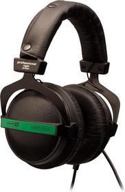 Superlux HMD-660x Czarny