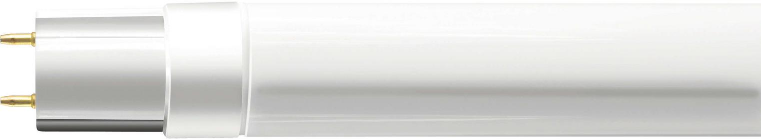 Philips CorePro LEDtube 1200mm 16W/865 C G 8718696492833