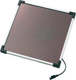 Panel solarny amorficzny 12 V 4 Wp