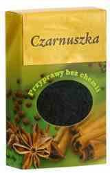 Dary Natury Czarnuszka 50g