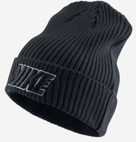 Nike CZAPKA zimowa KRASNAL CZAPKI 575815 451
