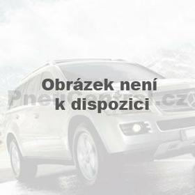KFZ Felga Mazda Mazda 3 (09) 61Jx16 (9223)