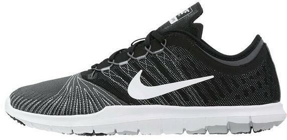 Nike Flex Adapt Tr 831579-001 czarny