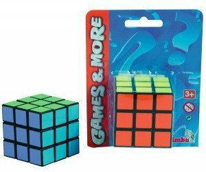Simba Kostka Rubika 9E1C-20205