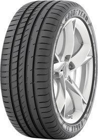 Goodyear EAGLE F1 ASYMMETRIC 2 225/55R16 99Y