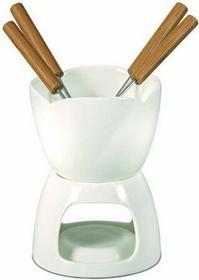 Zestaw do fondue 6 cz.