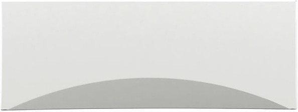 Cersanit Panel boczny do wanny VIRGO 180 S401-089