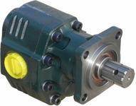Hipomak Hydraulic 015 01539275 Pompa hydrauliczna zębata DPAD3