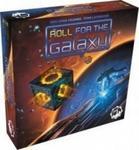 Roll for the Galaxy (edycja polska) GFP