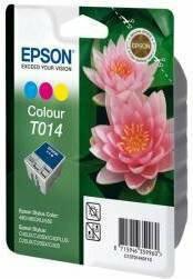Epson T0144