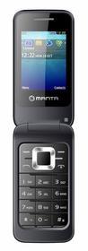Manta TEL2405 Czarny