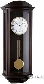 JVD Zegar ścienny kwarcowy NR2220.23