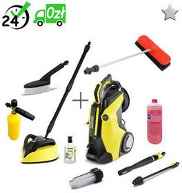 Karcher K7 Premium Full Control Home (1.317-103.0)