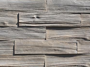 Stegu Timber 3 Grey Kamień Elewacyjny 11.7x53