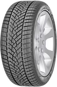 Goodyear UltraGrip Performance G1 215/55R17 98V