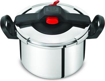Tefal Clipso Essential 6 l P4394734