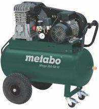 Metabo Mega 350-50 W / 50l