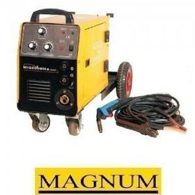 Magnum MIG200KIGBT
