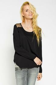 Only Bluzki i koszule - 15093950