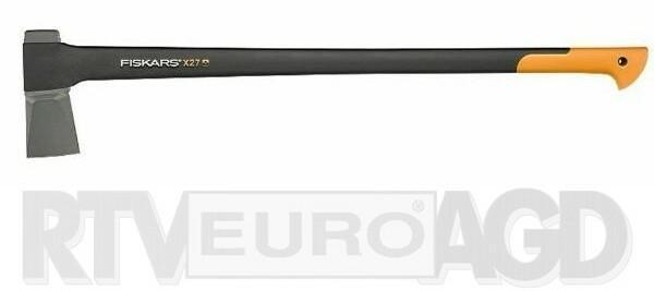 Fiskars X27 30 x 7,63 zł FS1015644