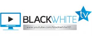blackwhite.tv