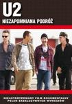 U2 - Niezapomniana podróż