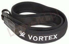 Vortex Pasek do lornetki dla łuczników