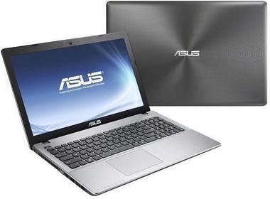 Asus R510LC-XO209H 15,6