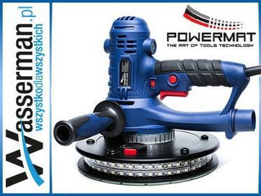 Powermat PM-DG-1400L