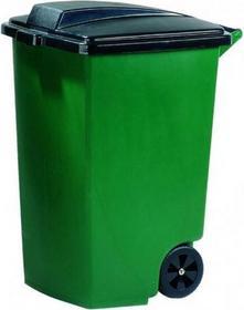 Curver Pojemnik na odpady 100l