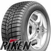 Riken Snowtime B2 195/65R15 95T