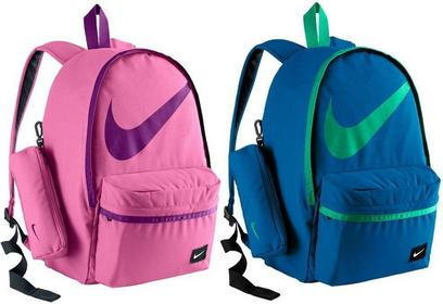 Nike Young Athletes Halfday BA4665