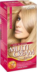 Joanna Multi Cream 3D 31 Piaskowy Blond